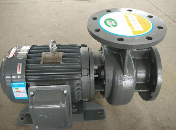 pump图片2-2.jpg