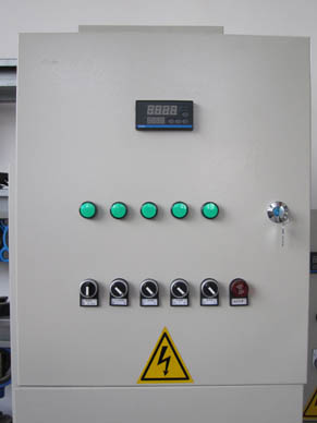 Stardard Control Cabinet-1.jpg